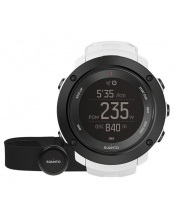 SUUNTO AMBIT3 VERTICAL WHITE (HR) [SS021966000]