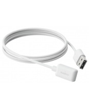SUUNTO WHITE MAGNETIC USB CABEL [SS023087000]