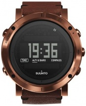 SUUNTO ESSENTIAL COPPER [SS021213000]